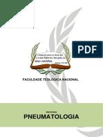 pneumatologia.pdf