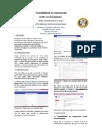 alertas-informe