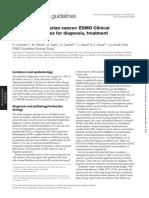 Ann Oncol-2012-Colombo-vii20-6.pdf