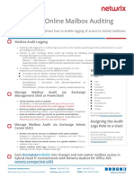 Exchange_Online_Mailbox_Auditing_Quick_Reference_Guide.pdf