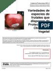 Listado Protecciones TOV_2016_6