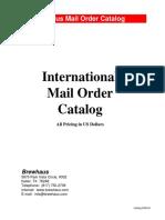 brewhaus-Mail-Order-Catalog.pdf