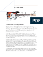 The anatomy of a bass guitar.docx