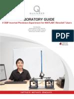 2_DOF_Inverted_Pendulum_Courseware_Sample_for_MATLAB_Users.pdf