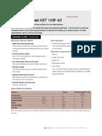 Shell-Helix-HX7-Diesel-10w-40-TDS.pdf