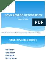 palestra_NOVO-ACORDO-ORTOGRÁFICO_Sheyla_abril-2014-PDF.pdf