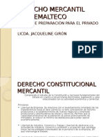 DERECHO-MERCANTIL-GUATEMALTECO.ppt