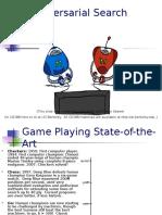 L5-Games