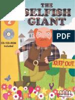 The Selfish Giant.pdf