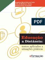 EAD - TEXTOS APLICADOS A SITUAÇÕES PRÁTICAS.pdf