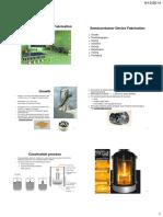 Sadia-Lecture-4-Device Fabrication.pdf