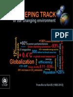keeping_track.pdf