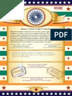 is.302.2.23.2009(IEC60335-2-23).pdf
