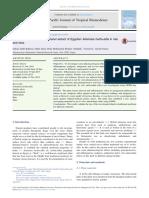 1-s2.0-S2221169115002518-main.pdf
