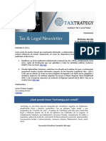 2016-12-21 Newsletter Taxtrategy 015
