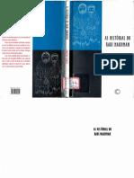 BUBER_Martin_As_historias_de_Rabi_Nakhma(1).pdf