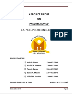 Pneumatic Vice.pdf