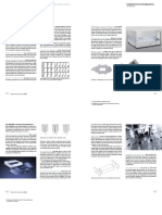 Fascination-of-SheetMetal-p2.pdf