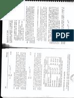 [LIVRO] Hidrologia ciência e aplicação - Carlos Tucci (Pags 600 - 943).pdf