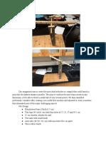 proofofefficacyoftrebuchet