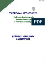 TSZ_MBM_w4