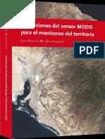 Aplicaciones del sensor MODIS.pdf