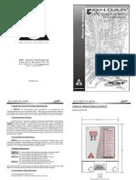 AGST OSAC MTQSACLL00.pdf