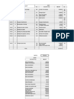 Copy of Appliances Ltd_february_WORKING FILE