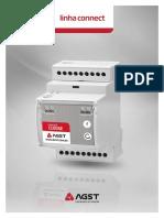 Webserver C212WS Folder-Linha-Connect_Site.pdf
