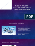 TALLER DE REFUERZO.pdf