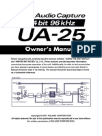 UA-25_e2.pdf