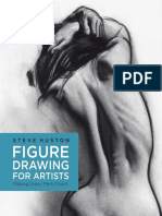 Figure_Drawing_for_Artists_Making_Every_Mark_Count.epub