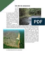 Contaminación amazonas y ancash ... paco.docx