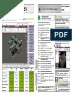 additional_3174_MP3174 - Navisworks 2014 - Quick Reference Guide.pdf