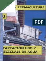 73900026-Coleccion-Permacultura-10-Captacion-uso-y-reciclaje-de-Agua.pdf