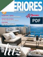 (TE) Interiores 112.pdf