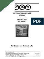 MSTK11-GB Rev01_Man Uso&Installaz STK1_GB_3.pdf