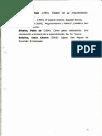 Programa, 3