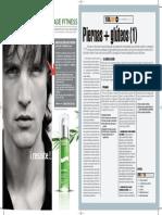 MH21PosterTotal1-Total Body - PDF - Piernas y glúteos (Introducción) (232 Kb.).pdf