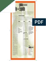 MH19poster-Total Body - PDF - Pecho y espalda (I) (308 Kb.).pdf