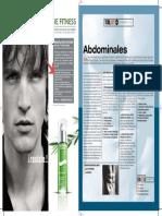 MH23POSTER1-Total Body - PDF - Abdominales (Introducción)
