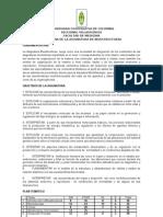 PROGRAMA_BIOESTRUCTURAS_1-2010