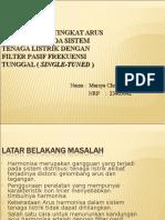 jiunkpe-ns-s1-2010-23405042-19495-filter_pasif-extras1