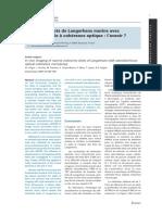 borot2009.pdf
