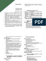 Endometrial Hyperlpasia – Uterine Myoma.docx