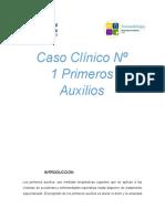Caso Clínico Nº 1 Primeros Auxilios.docx.docx