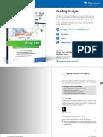 Using_SAP.pdf