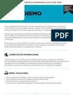 2015_periodismo