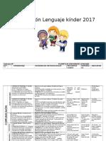 1semestre-lenguaje-150811174640-lva1-app6891