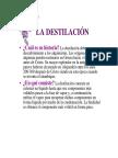 SIMPLE Destilacion.pdf